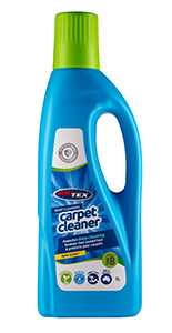Britex carpet cleaner 1 litre