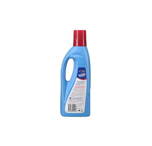 Britex grout & tile cleaning solution
