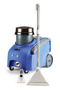Britex carpet and upholstery cleaner