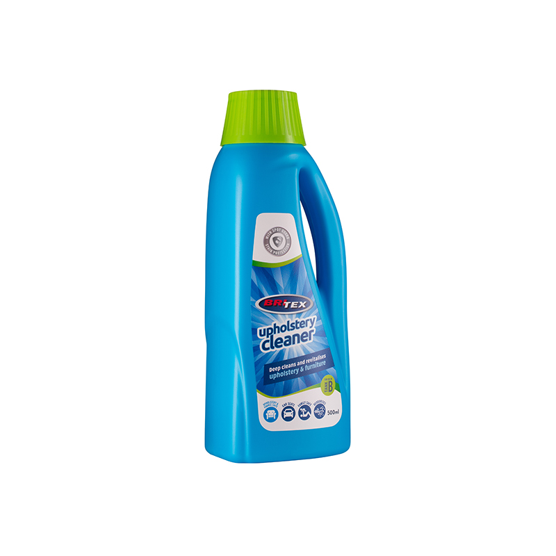 Upholstery Cleaner Bunnings Britex Upholstery Cleaner