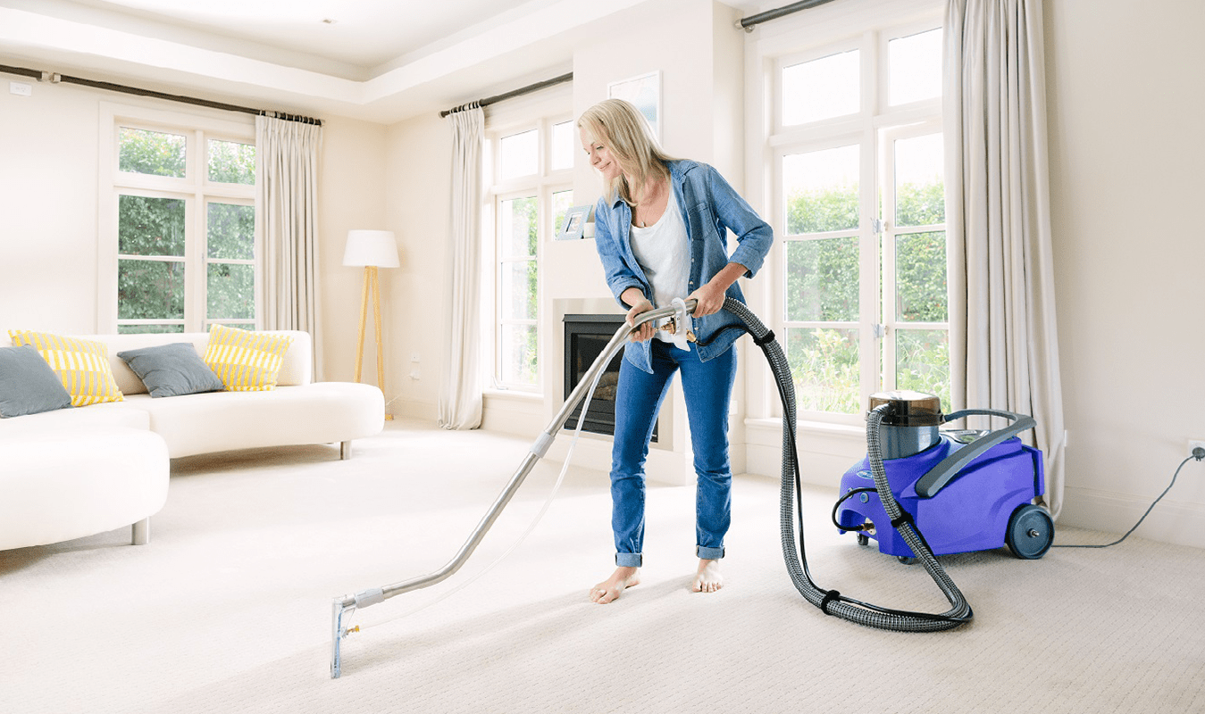 Britex Carpet Cleaning Equipment Hire Hire Carpet