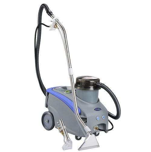 Britex commercial machine carpet and upholstery
