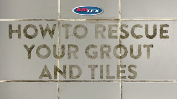 How-to-clean-grout-and-tiles-Thumbnail-570x321